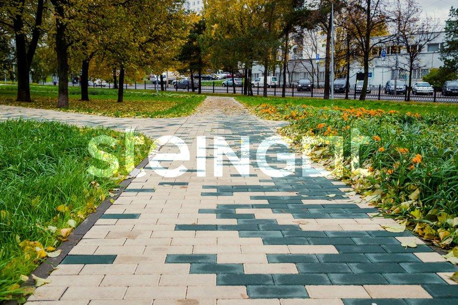 Steingot
